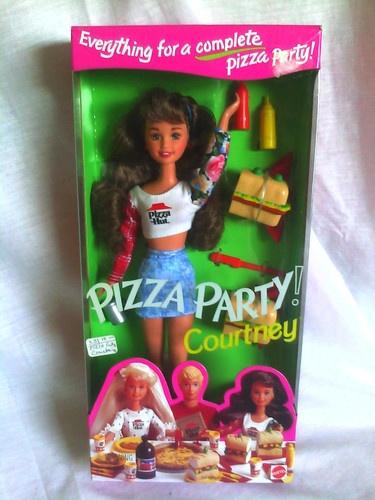 Pizza Hut Toys : Best images about pizza hut nostalgia on pinterest