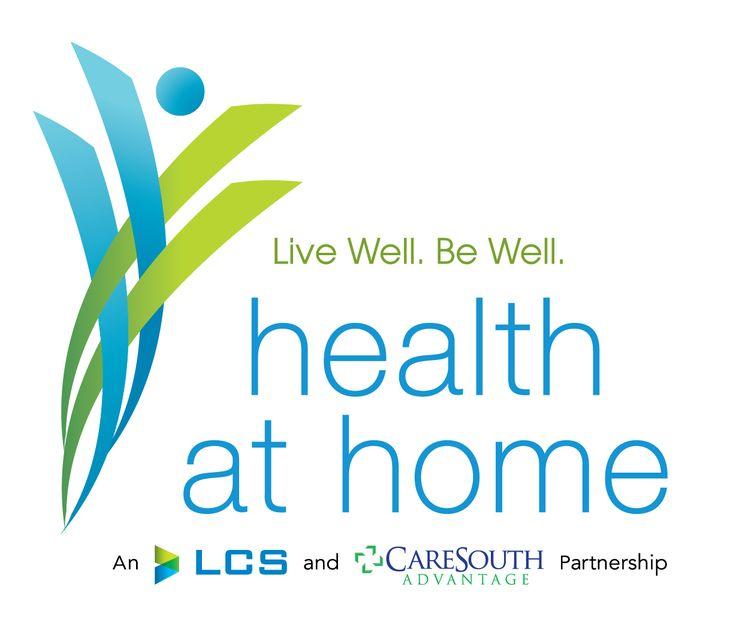 Bayada Home Health Care Logo Design