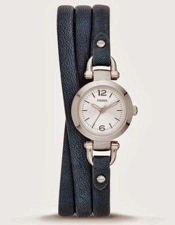 FOSSIL ES3478 - jam tangan | shukaku-shop | outlet jam tangan online | Jual Jam Tangan Orginal Murah Untuk Info | BB : 21F3BA2F | SMS : 083878312537 | http://shukaku-shop.blogspot.com/