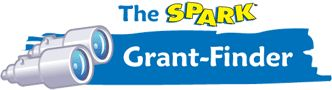 PE Grant Finding Resources, SPARK Finder, Early Childhood, Health