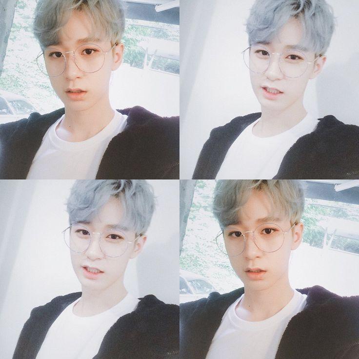Jaebin