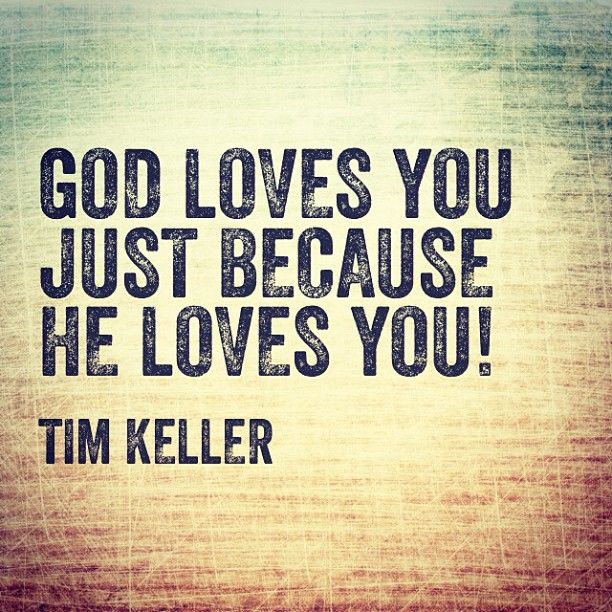 Tim Keller Quotes On Work: 17 Best Images About Tim Keller Quotes On Pinterest