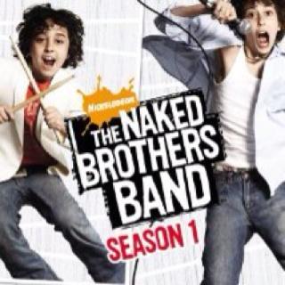 Masturbating Girl naked brothers band shows you want