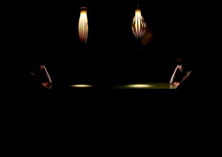 lamp nr 1