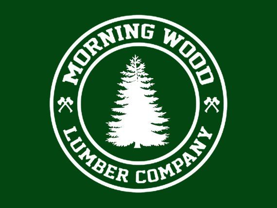 Morning Wood Lumber Pany