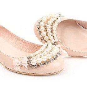 Fashion diy shoes diy #camelviewinsurance