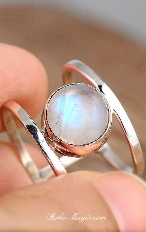 Silver Jewellery Online | Buy Fashion Earrings | Fine
