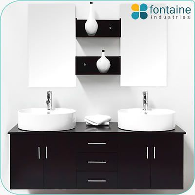 Famous Ideas For Bathroom Decorations Tiny Mirror For Bathroom Walls In India Round Tile Floor Bathroom Cost Delta Bathroom Sink Faucet Parts Diagram Youthful Master Bath Showers RedBathroom Paint Color Idea 1000  Images About Main Bathroom On Pinterest | Ceramics, Mosaics ..