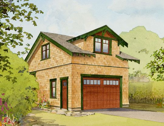 14 best pearl st home plans images on pinterest for House plans with detached garage apartments