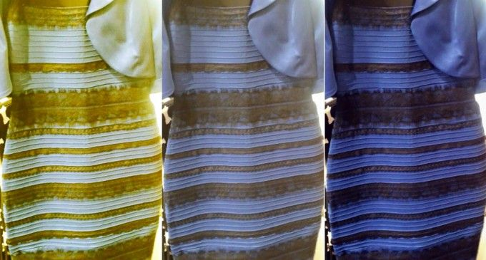Vestito bianco dorato blu nero the roman