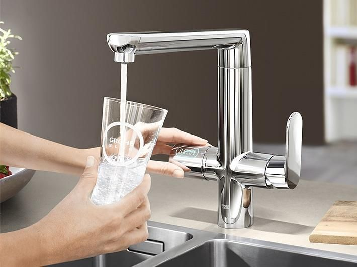 Find the best cheap kitchen faucets cheap for free shipping. Purchase high quality cheaper best kitchen faucets.Consult a wide range of bathroom faucets and mixers. Enjoy the best quality brands and impeccable service.The acquisition of a mixer cheap does not make you realize savings