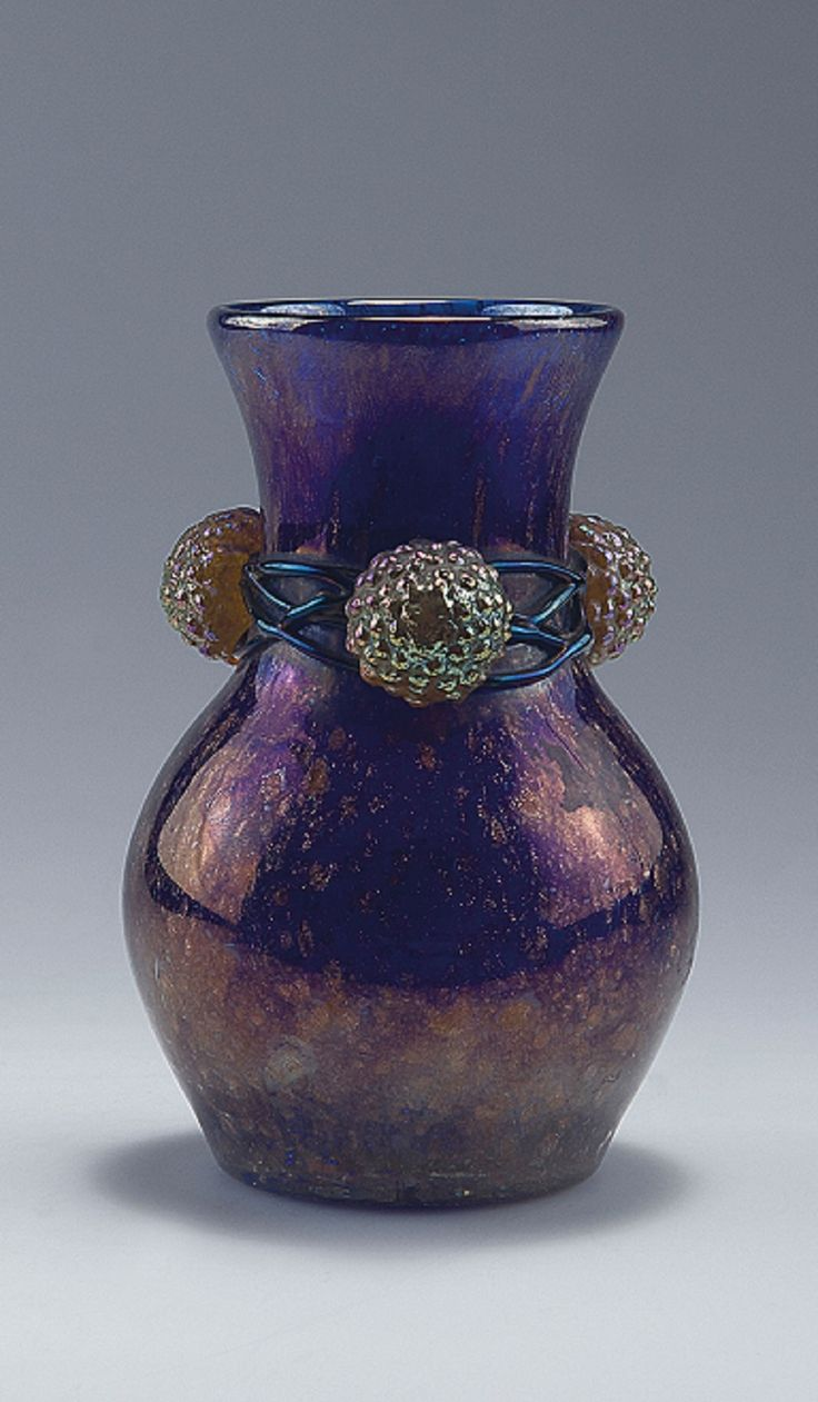 1517 best art glass loetz images on pinterest flower vases loetz vase klostermhle no further reference provided reviewsmspy