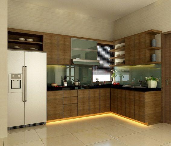 13 Best Interior Kitchen Images On Pinterest | Indian Kitchen, Kitchen And Kitchen  Decor Part 53