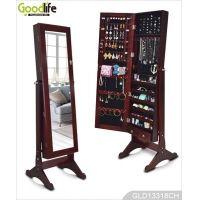 M s de 10 ideas fant sticas sobre espejo de cuerpo en for Espejos de cuerpo completo precio