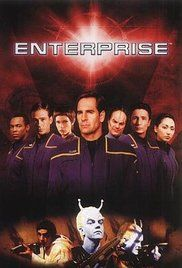Watch Star Trek Enterprise Season 1 Episode 2. A century before Captain Kirk's five-year mission, Jonathan Archer captains the United Earth ship Enterprise during the early years of Starfleet, leading up to the Earth-Romulan War and the formation of the Federation.