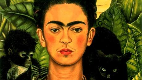 /frida-kahlo