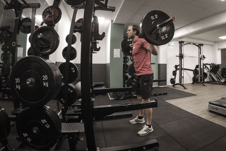 #Tips: #Weightlifting for #trailrunning.