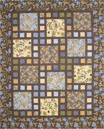 149 best Quilt Patterns I Want images on Pinterest | Bedspreads ... : arcadia quilt pattern - Adamdwight.com