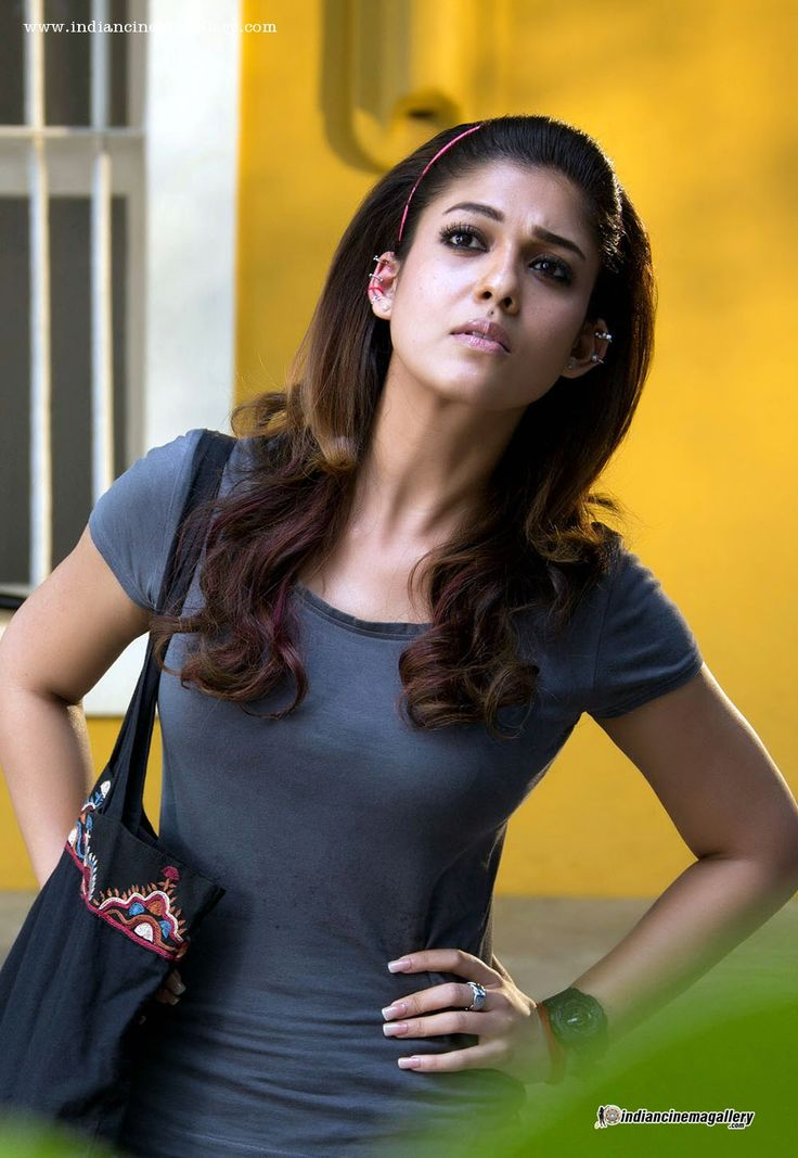 37 Best Nayanthara Images On Pinterest Indian Beauty