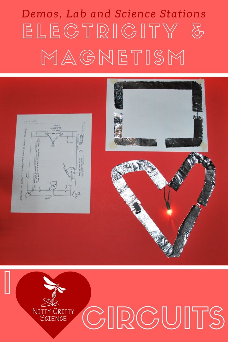With the Reserve