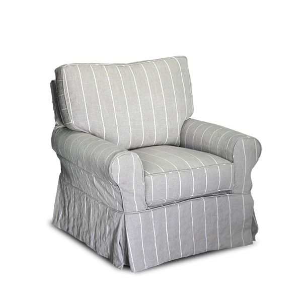 Amazing Moss Studio Ivy Chair Ships Free. The Moss Studio Ivy Is A Classic Chair,
