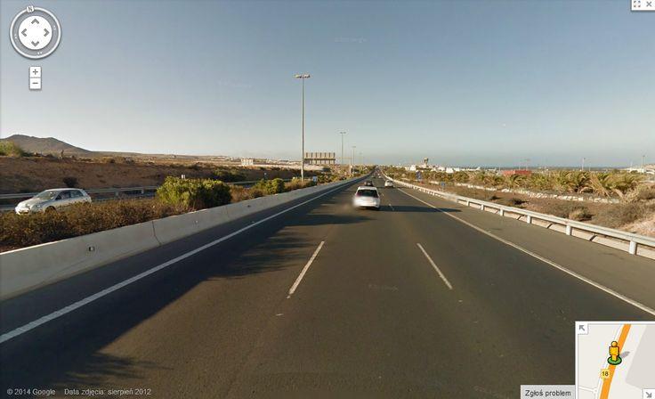 Gran Canaria - climate, location, flight - http://canaryislands.hot-travels.com/grancanaria/