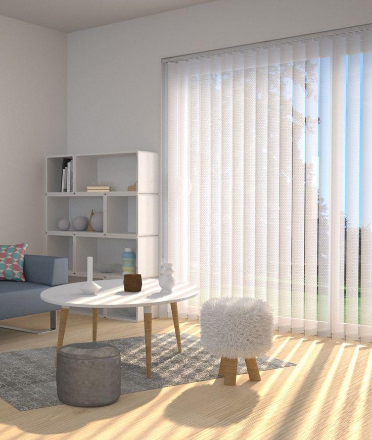 les 25 meilleures id es de la cat gorie rideaux de la. Black Bedroom Furniture Sets. Home Design Ideas