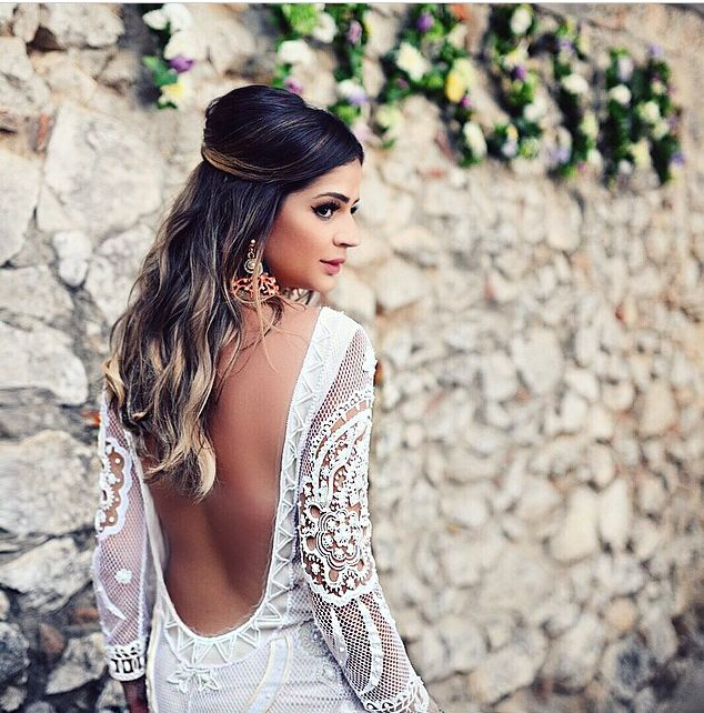 Dress code party casual hairstyles