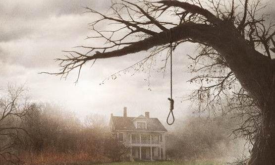 Si eres fan de las películas de terror, conoce las 3 que no debes perderte y los próximos estrenos de este genero, seguramente tendrás los nervios de punta. http://lifestyle.linio.com.mx/variedad/las-mejores-peliculas-de-terror-del-2013/