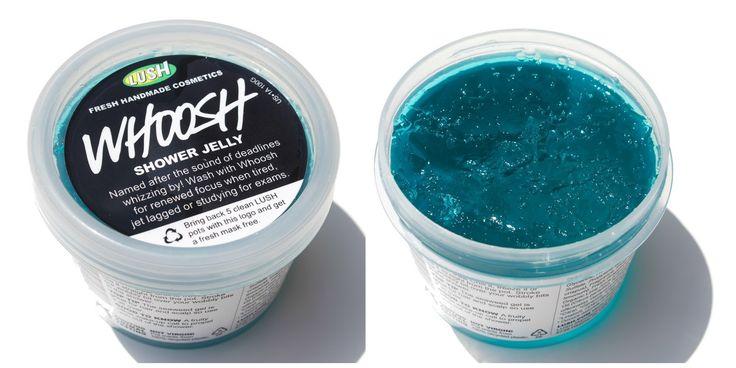 Readalong - Review: Lush shower jelly. - De laatste tijd zie ik steeds meer mensen bekend worden met de producten van Lush. Niet zo gek ook, want het begint inmiddels echt wel op te komen. Er zijn in Nederland nu 8 winkels te vinden en je kunt […]