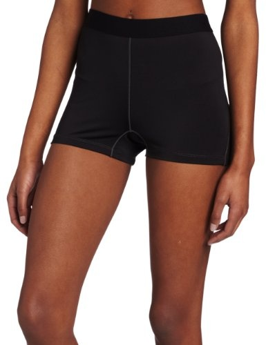 Columbia Sportswear Women`s Cool Jewel Lightweight Boy Short $23.96