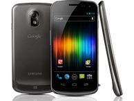 Android 4.1.1 rolls out to Galaxy Nexus, Nexus S 4G via Sprint The latest flavor of Android is reaching out to the Galaxy Nexus and the Nexus S 4G for Sprint subscribers.