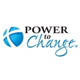 Power to Change #ministry #p2c #powertochange #PowerToChange http://powertochange.com/organization/