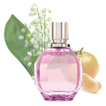 Contratipo de Mujer nº11 para hacer perfumes. En consonancia olfativa con Eternity de Calvin Klein. Descubre en hacercremas.es como hacer tu propio perfume, es muy sencillo y quedan genial. Gran Velada.#diy