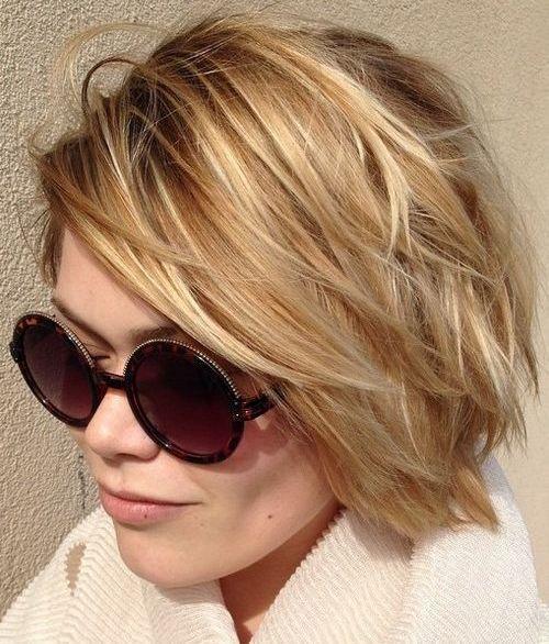short+layered+bob+for+thin+hair