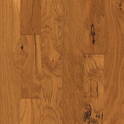 Pecan Prefinished Engineered hardwood flooring by Harris Wood. Finish  shown: Mustang www.shop4floors - 21 Best Images About Harris Wood Hardwood Flooring Featured By
