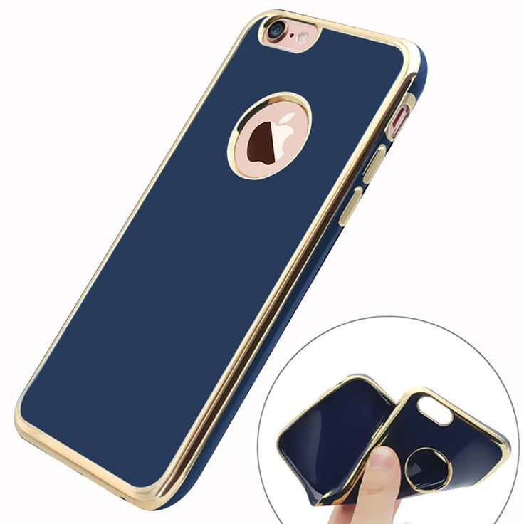 iPhone 7 / 7 plus TPU Shell Case  #value #quality #phonecases #case #iPhone #Samsung #htc #alcatel #doogee #sony
