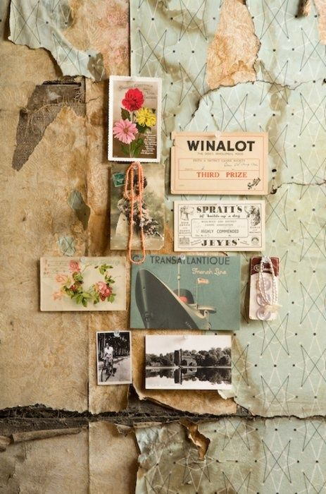 73 best fashion mood boards images on pinterest color for Color collage ideas