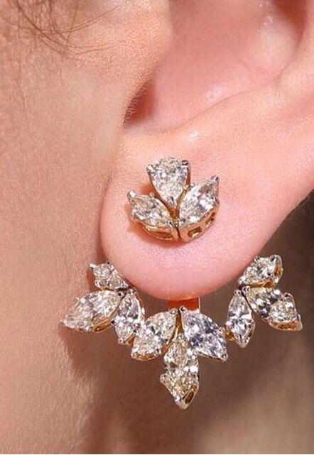 Diamondastic!!!