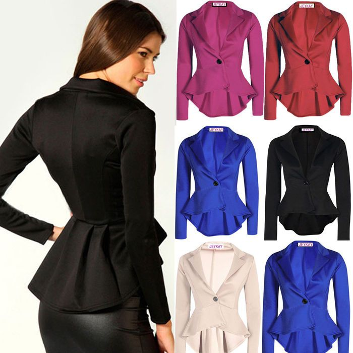 US $5.90 New with tags in Clothing, Shoes & Accessories, Women's Clothing, Coats & Jackets