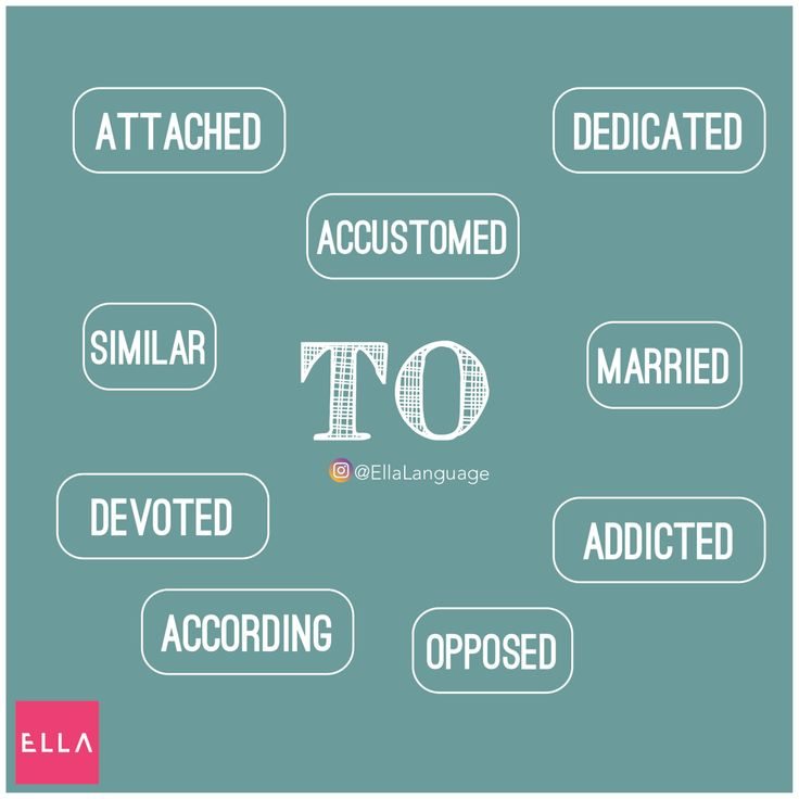 Media Tweets by Learn English (@EllaLanguage) | Twitter