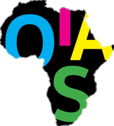 Open Innovation Africa Summit² | Nokia Research Center