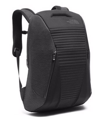 The 5 coolest backpacks for urban gadget nerds | Latest News & Updates at Daily News & Analysis