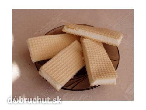 Ruská zmrzlina