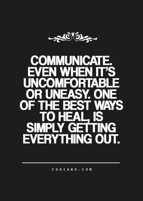 Life Quotes About Relationships: 17 Best Communication Quotes On Pinterest