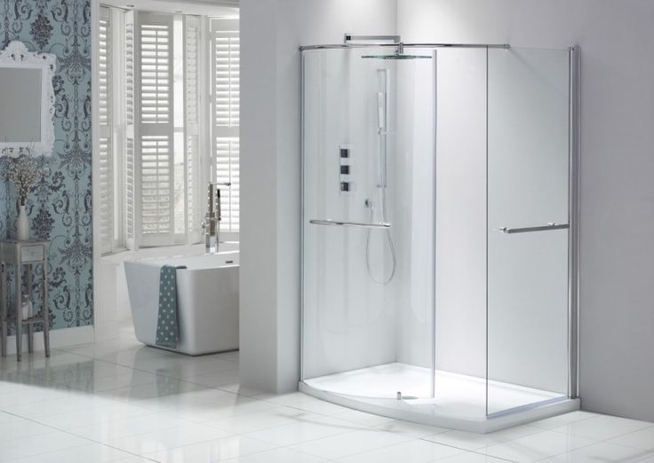 prices for corian shower enclosures shower stalls