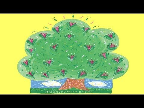 Pohutukawa tree - Beautiful kids song featuring children singing and dancing - how does a tree grow from a seed? Watch, learn and join in with the song & actions.This is an original well known song about a tree in New Zealand which blooms at Christmas time. Children in schools kindergarten & preschool perform this song at Christmas - includes Maori #kidschristmassongs #lovetosing #christmas