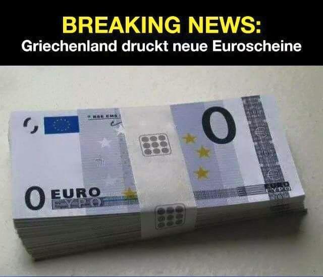 pin euro scheine mit - photo #19