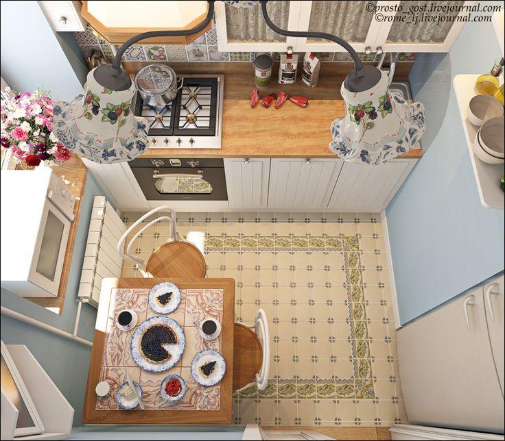 kitchen_post_51copy
