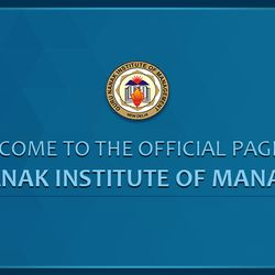 Guru Nanak Institute of Management is one of the top Rank MCA Colleges in Delhi India. No. 1 Faculty for PGDM. Top 10 Rank Private MCA & PGDM Institute in Punjabi Bagh, Delhi,India